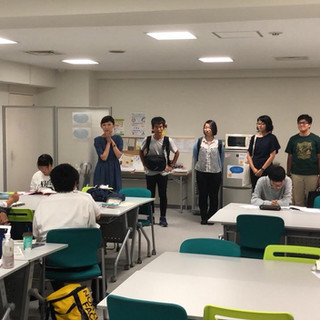 東北・宮﨑 大学生つながるプロジェクト5