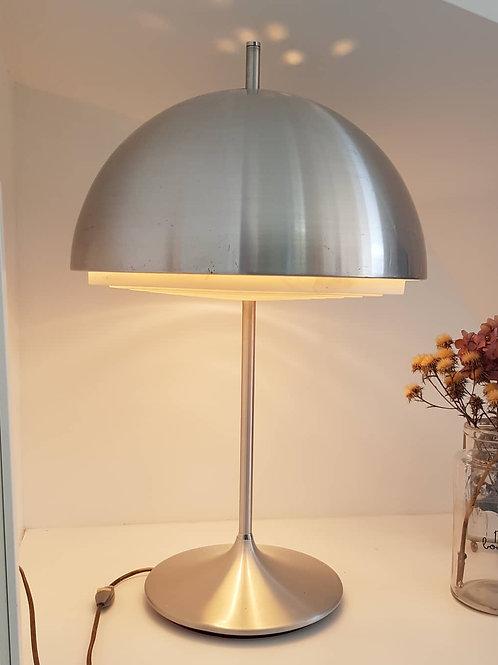 Lampe Champignon année 70