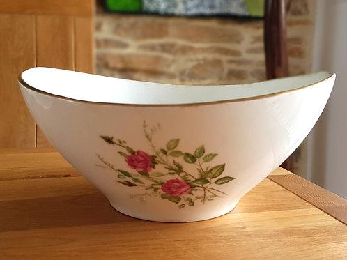 Saladier Porcelaine de Gien