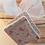Thumbnail: Lingettes démaquillantes lavables