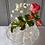 Thumbnail: Vase Pic Fleurs VMC Reims