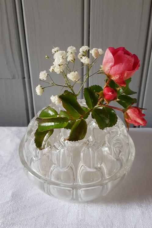 Vase Pic Fleurs VMC Reims