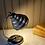 Thumbnail: Lampe d'atelier