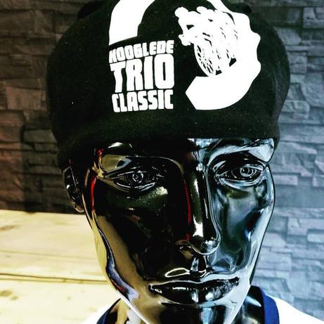 Trio Classic.jpg