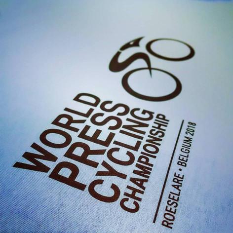 Worldpress.jpg