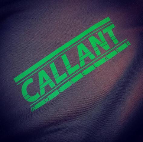 garage callant.jpg