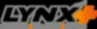 LYNX+ BRANDING 2020 2.png
