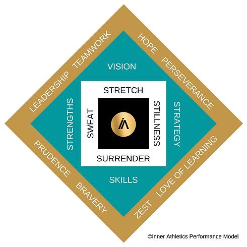 IA Performance Model.png