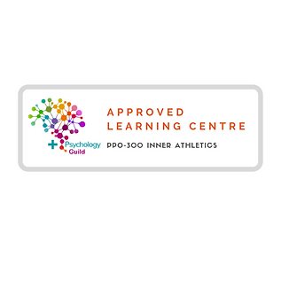 PPO-300 Inner Athletics Approved Learnin