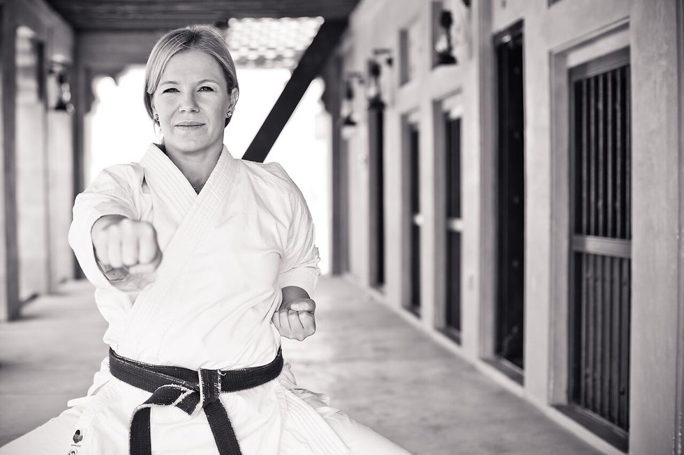 karate stance.jpg