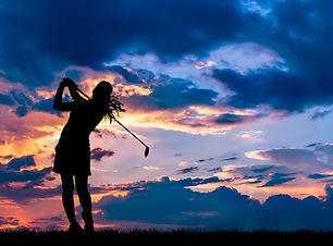 Golf Silhouette.jpg