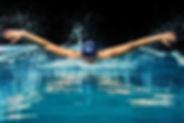 inner athlete swimming.jpg