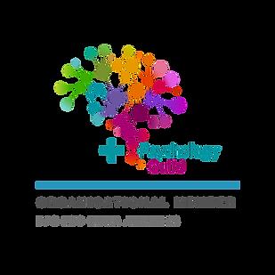 Inner Athletics Organisational Membershi