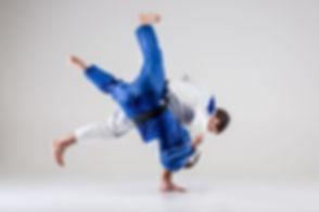 Inner Athletics Judo.jpg