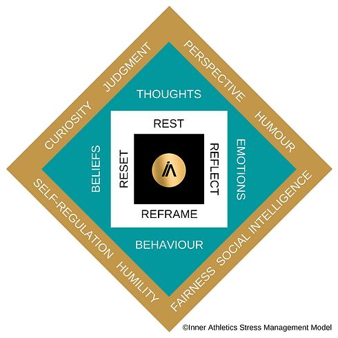 IA Stress Management Model.png