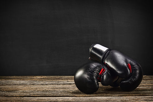 Inner Athletics Boxing Gloves.jpg
