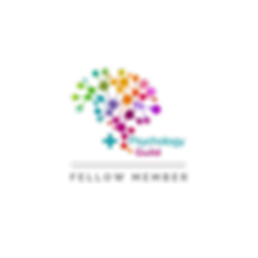 PPG Fellow Member Logo.png