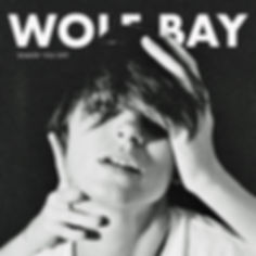 WOLF BAY-SYO-COVER 1.jpg