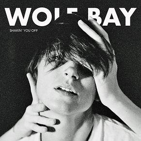 WOLF BAY-SYO-COVER 1.jpg
