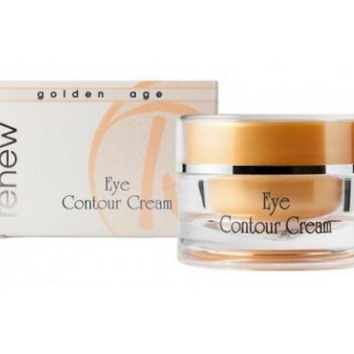 Renew Golden Age Eye Contour Cream - רניו גולדן אייג' קרם עניים