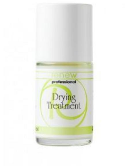 רניו דרמה קונטרול תרחיף מייבש Renew Derma Control Drying Treatment