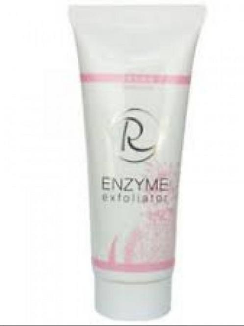 Renew - Enzyme Exfoliator - פילינג אנזימטי - רניו