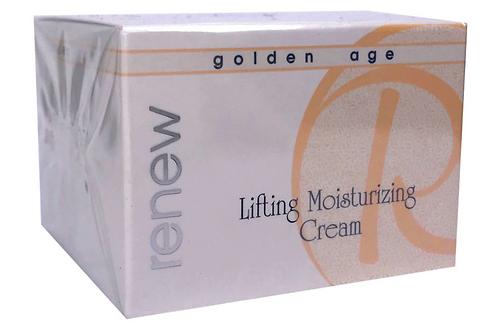 רניו גולדן אייג קרם לחות ומתיחה Renew Golden Age Lifting Isturizing Cream