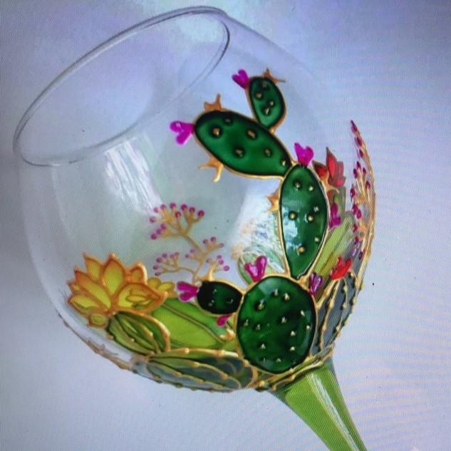 Loretta's glass_edited.jpg