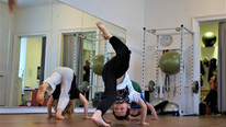 Kopfstand - Galo Fitness - Capoeira.jpg