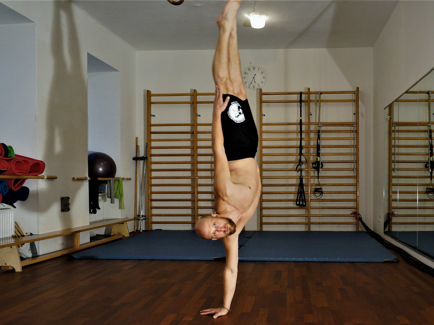 One_Arm_Handstand