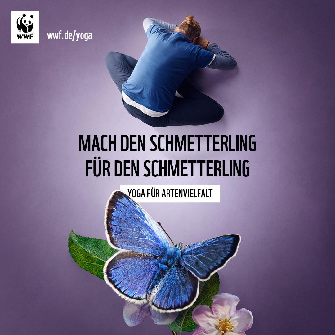 WWF-YogaFuerArtenvielfalt-1080x1080-Schm
