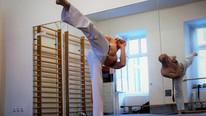 Capoeira Martello MMA High Kick.jpg