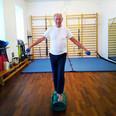 Balance_Übung_-_Galo_Fitness