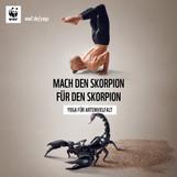WWF-YogaFuerArtenvielfalt-1080x1080-Skor