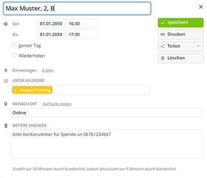 Max Muster Buchung.png