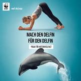 WWF-YogaFuerArtenvielfalt-1080x1080-Delf