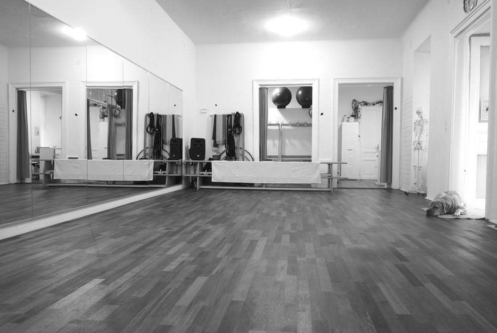 Turnhalle Wien.jpg