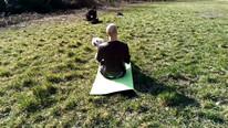 Sit Ups mit Hund.mp4