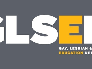 5 Steps to Educate Queerly