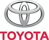 Toyota-Logo-2.jpg