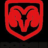 Dodge-logo-1990-2100x2100.png