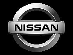 nissan-6-logo.png