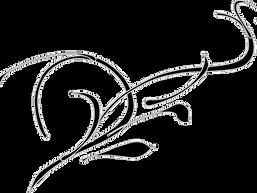 113-1137639_swirl-clipart-filigree-simpl