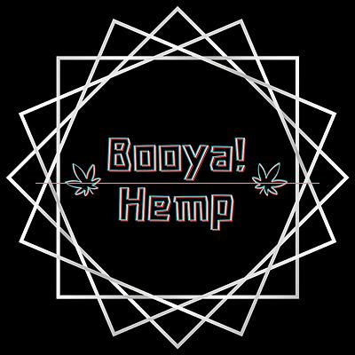 Booya logo com circulo 1.png