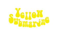 Logo Yellow Submarine.png
