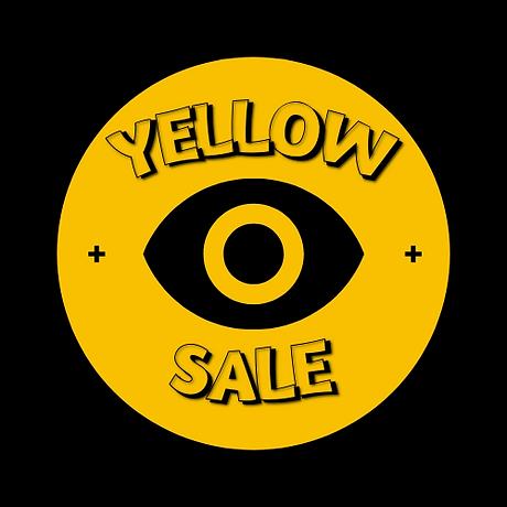 Logo Yellow Sale.png