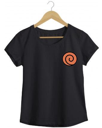 Camiseta Sinal