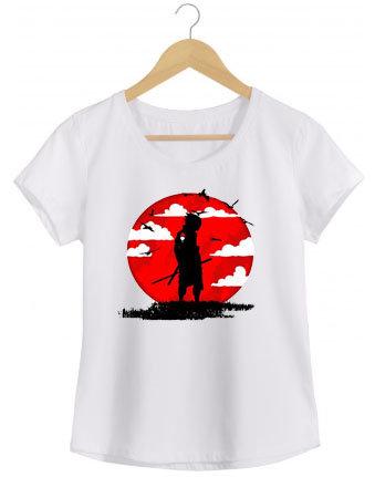 Camiseta Renegado