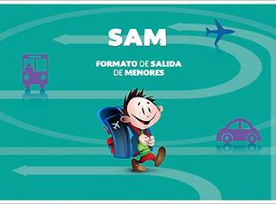 Formato SAM.jpg