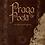 Thumbnail: Combo I - Victor Rodrigues :: Três Volumes